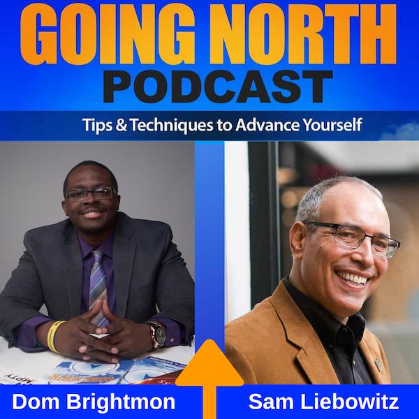 "Ep. 310.5 (Host 2 Host Special) – ""Everyday Awakening"" with Sam Liebowitz (@SamLiebowitz)"