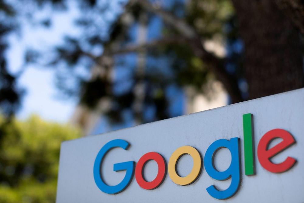 Reportan fallas en YouTube y otros servicios de Google en varias partes del mundo