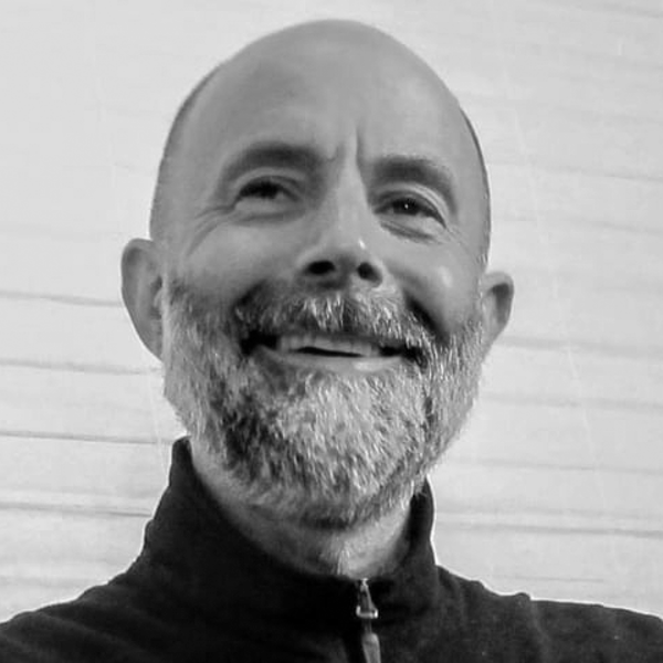 The Mysterious/Unsolvable Zen Koans - Henry Shukman, Associate Master of Sanbo Zen