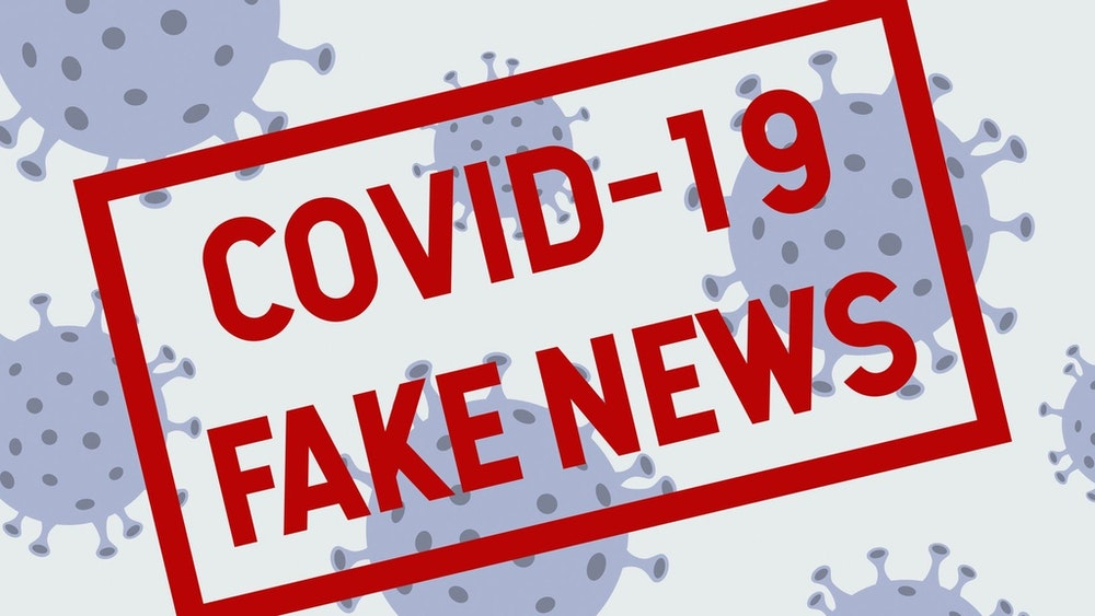 CBS Staged Fake COVID19 News Report w/ Fake Patients