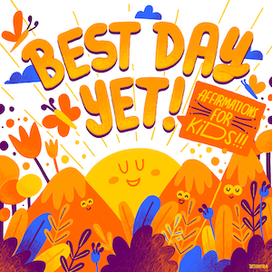 Best Day Yet Podcast
