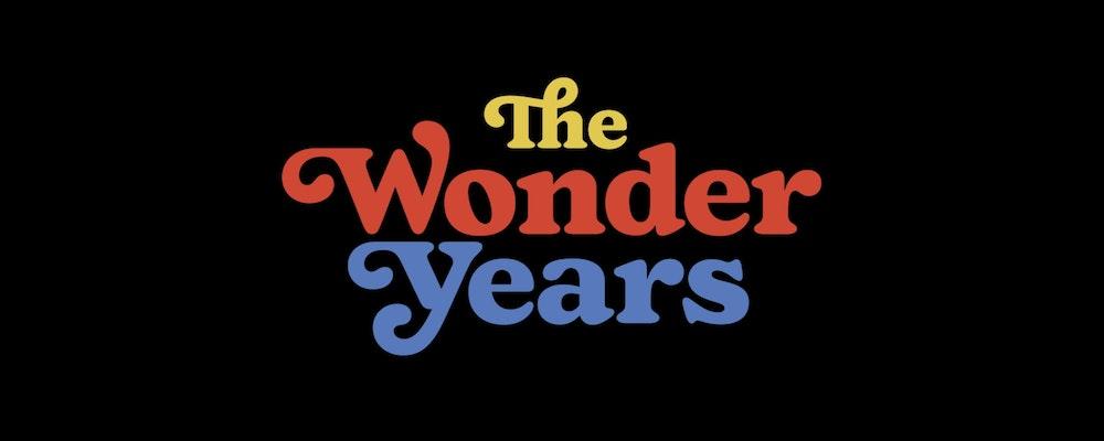 """Actor Allen Maldonado   Talks """"The Wonder Years"""" and """"Heels"""" and How He Defines Success"""