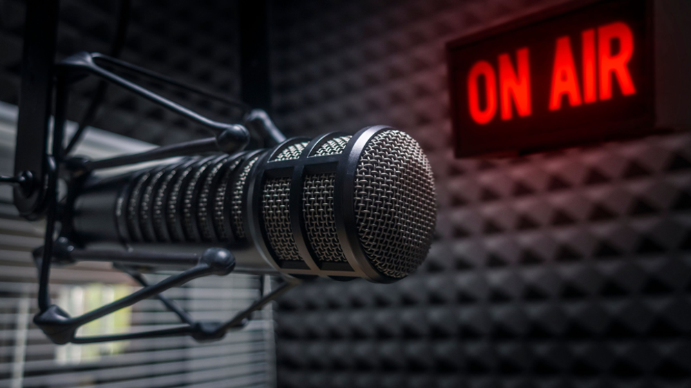 3 Ways to Drive Sales with Podcasting