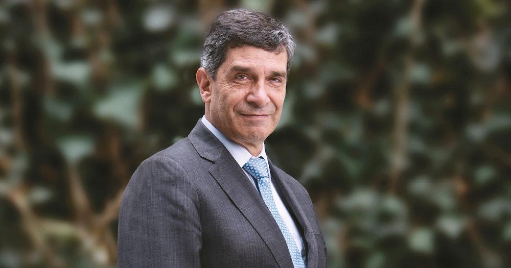 En defensa de Virgilio Barco