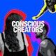 Conscious Creators Show Album Art