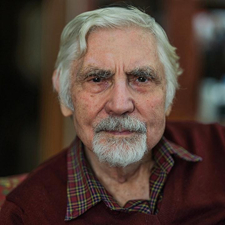 Episode image for Fotoğrafçı Ozan Sağdıç'la bir yaşam boyu fotoğraf