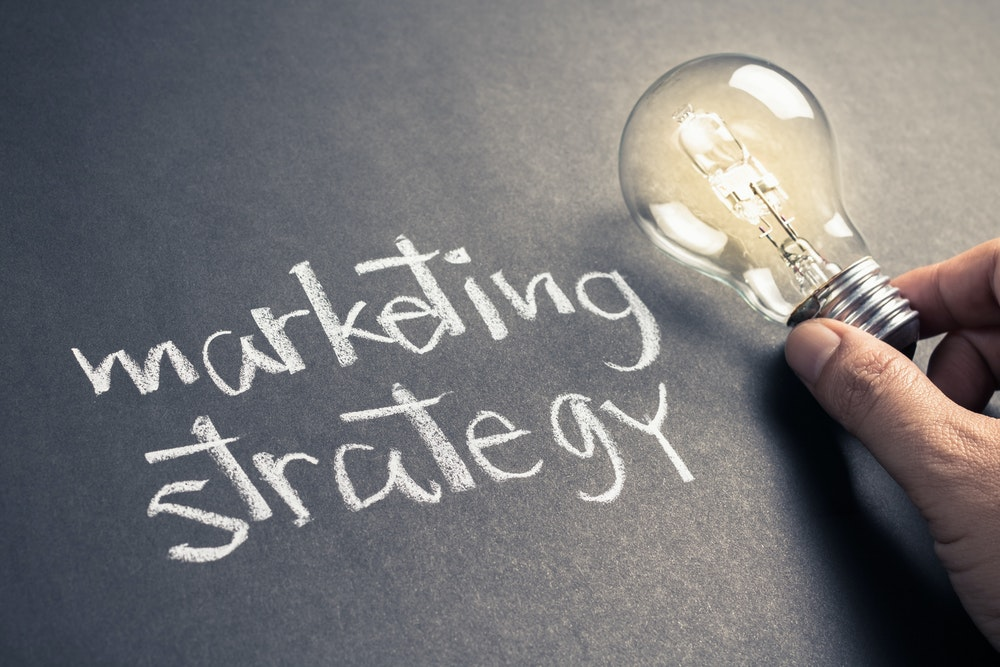 5 Steps to Marketing Your Practice Like a Pro - E39