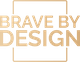 Brave By Design Album Art