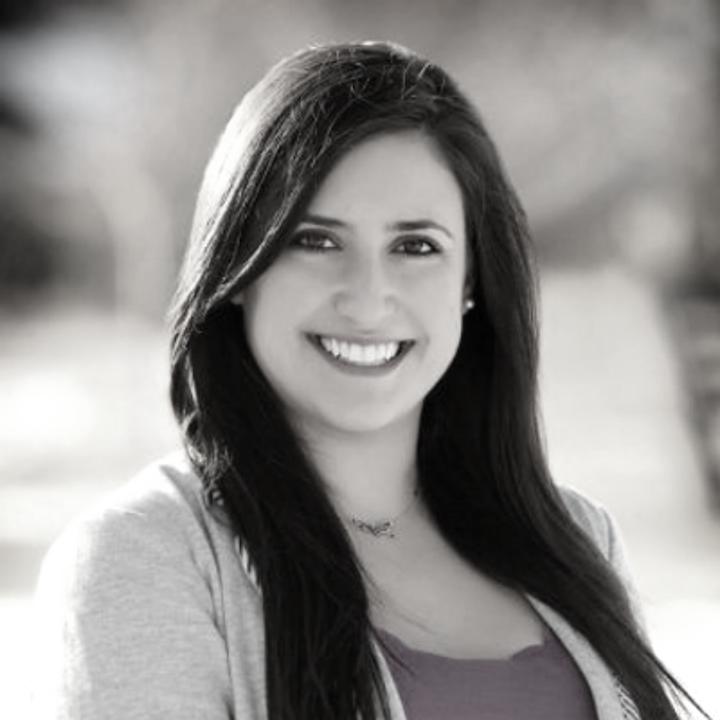 Ep 061- The Matchmaker (w/ Abby Rosenblum)