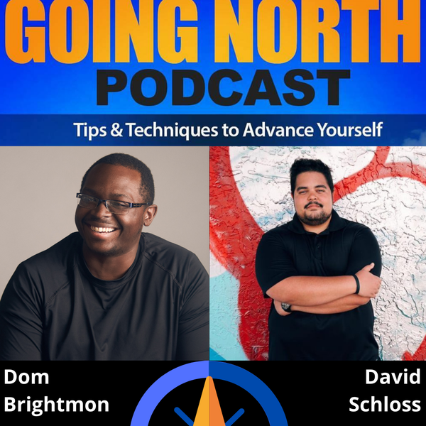 """Ep. 331 – """"The New MBA"""" with David Schloss (@Schlossy)"""