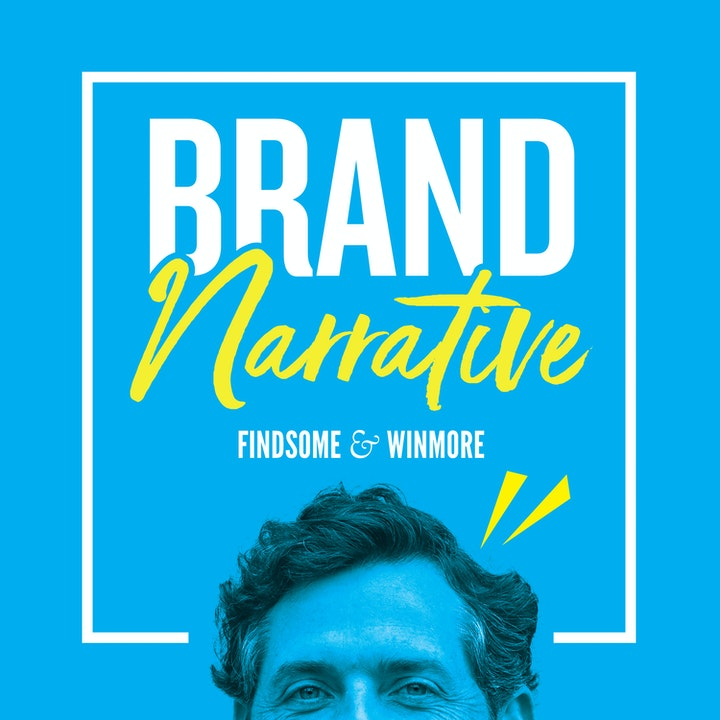 Brand Narrative