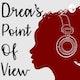 Drea's Point of View Album Art