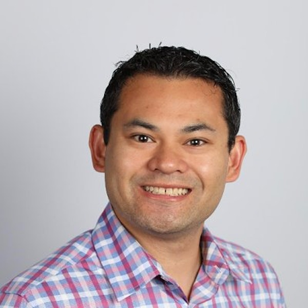 LinkedIn Sales Navigator Enhancements in D365 for Sales with Brian Galicia