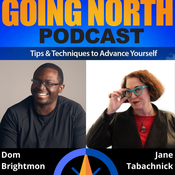 """Ep. 391 – """"Why You Need Publicity and Social Proof to Close More Business"""" with Jane Tabachnick (@JaneTabachnick)"""