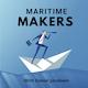 Maritime Makers Album Art