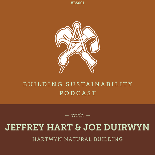 Hartwyn Natural Builders Image
