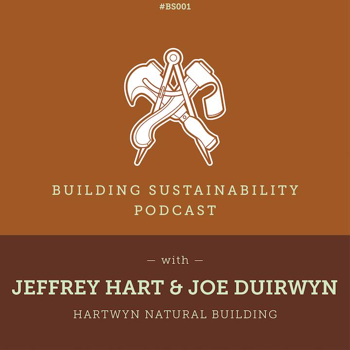 Hartwyn Natural Builders