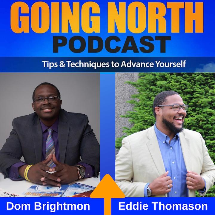"""#GNPYear3 Bonus Episode 3 – """"Unlock Yourself"""" with Eddie Thomason (@eddiethomason_)"""