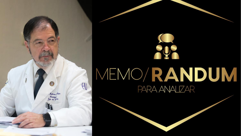 memo/randum