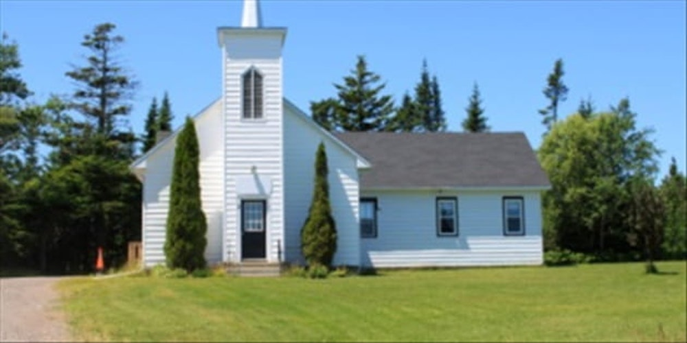 Is It Important For a Church To Be a Part of a Denomination?