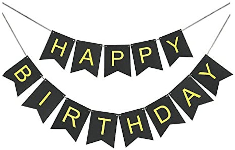 Happy birthday Anthony!!!