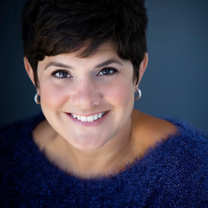 Sony Alpha Female Creator in Residence, Portrait Photographer Monica Sigmon