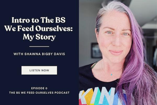 Shawna's Story