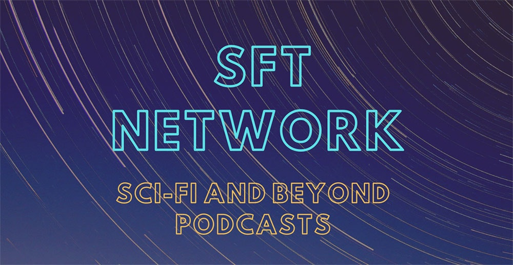 SFT Network Stats - March 2021