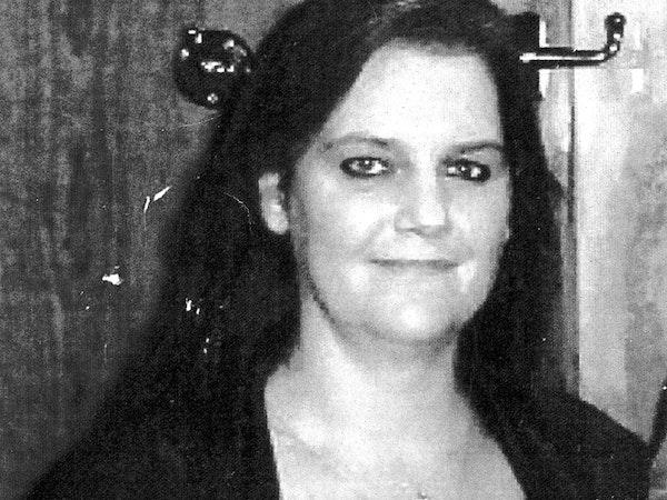 MISSING: Deborah Sykes Image