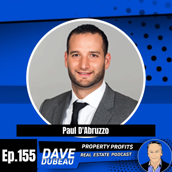 Authenticity with Paul D'Abruzzo Image