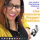 Delaware Blogger Podcast Album Art