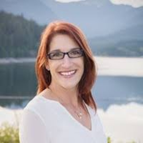The Pro-Choice Perspective: A Conversation with Dr. Jill Doctoroff, National Abortion Federation Canada