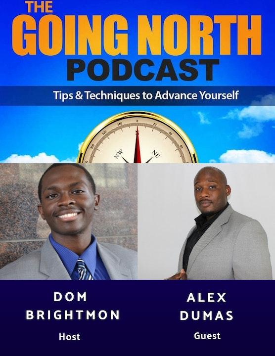 "Host 2 Host Special - ""Abundance Daily"" with Alex Dumas (@adumaswfg)"