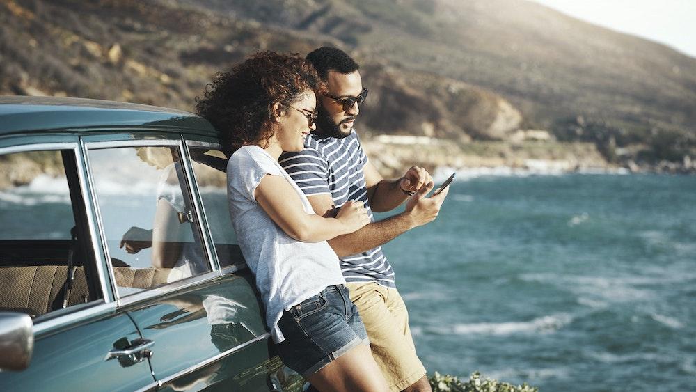 BBVA lanza la plataforma Viajes BBVA