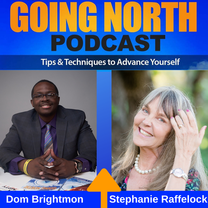 "259 – ""Positive Aging"" with Stephanie Raffelock (@SRaffelock)"