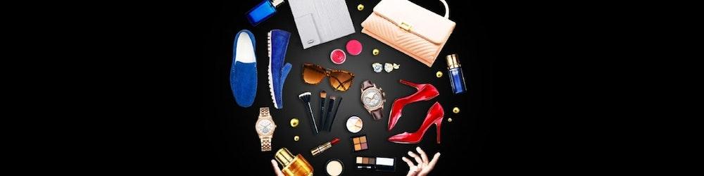 La nueva era de la moda y el lujo