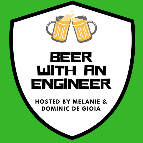 Beer With an Engineer Image