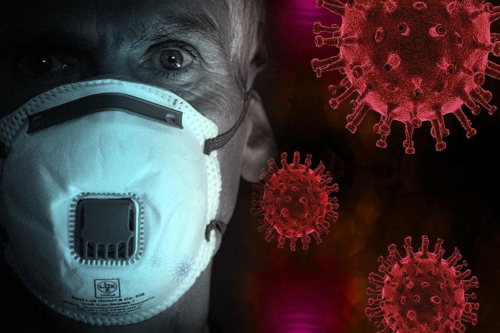 False Flags & The Coronavirus - Part 2