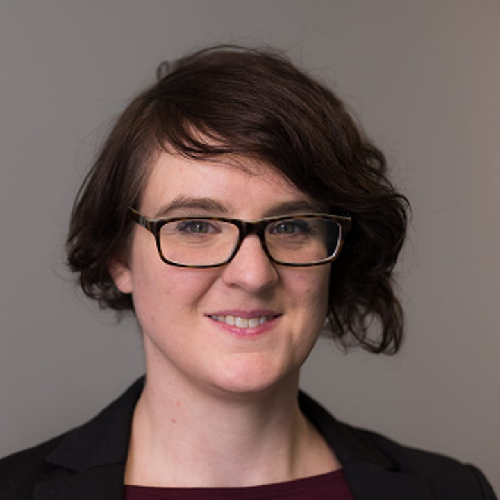 PowerApps Governance and Maintaining Momentum for the Future with Manuela Pichler