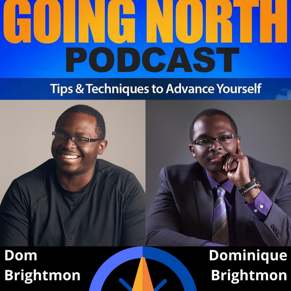 """SelfieCast #2 – """"3 Ways to Uncover Content"""" with Dominique Brightmon (@DomBrightmon)"""