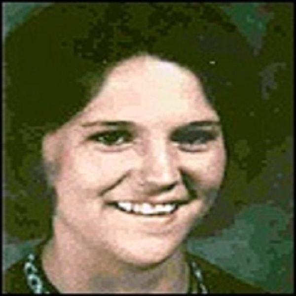 Episode 14: Vickie Lynn Brekke: Dead in the Nevada desert