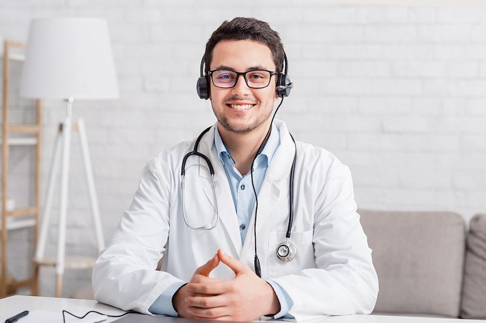 El Podcast, un nuevo aliado para la difusión de los avances médicos