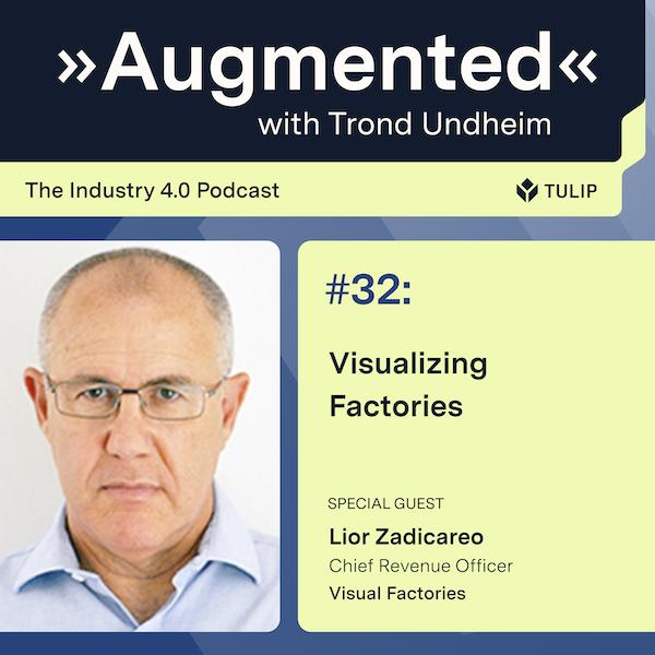 Visualizing Factories Image
