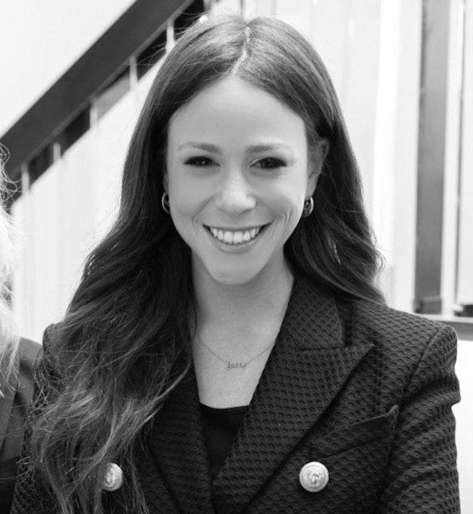 Jenny Friedman (SupernodeVC) on New Age Meats