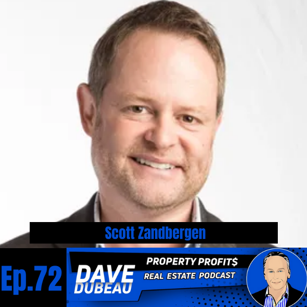 Doubling Down with Duplexes with Scott Zandbergen Image