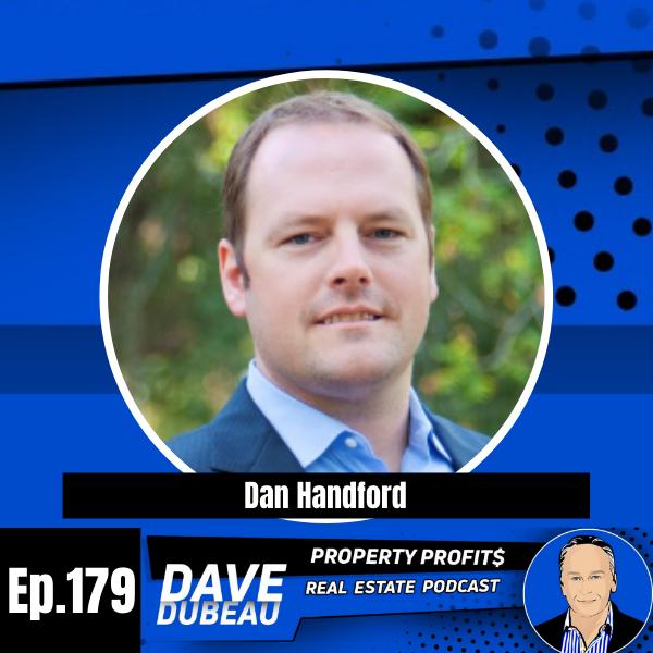 Slick Syndication Tips with Dan Handford Image