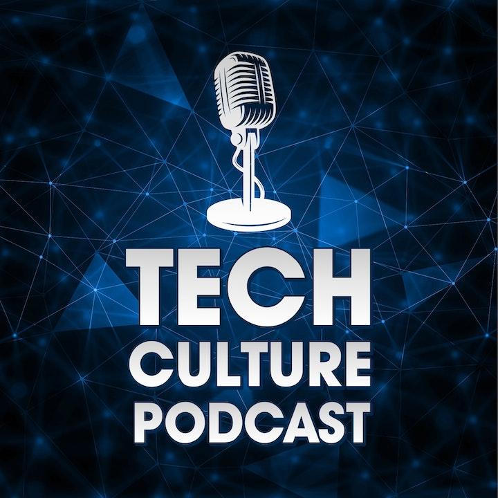 Tech Culture Podcast