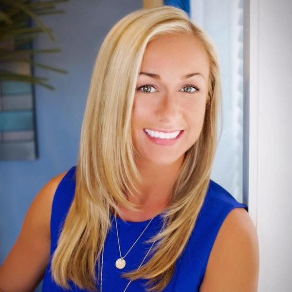 What We Can Learn From Vacation Rentals - An Interview with CMO Alex Husner from Condo-World Image