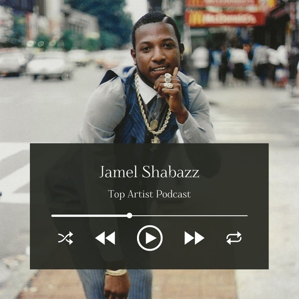 Photographer Jamel Shabazz on Life in 1980s New York City and Using His Camera to Connect with His Community Image