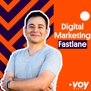 Digital Marketing Fastlane